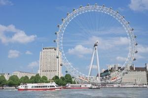 londoneye-810304_640